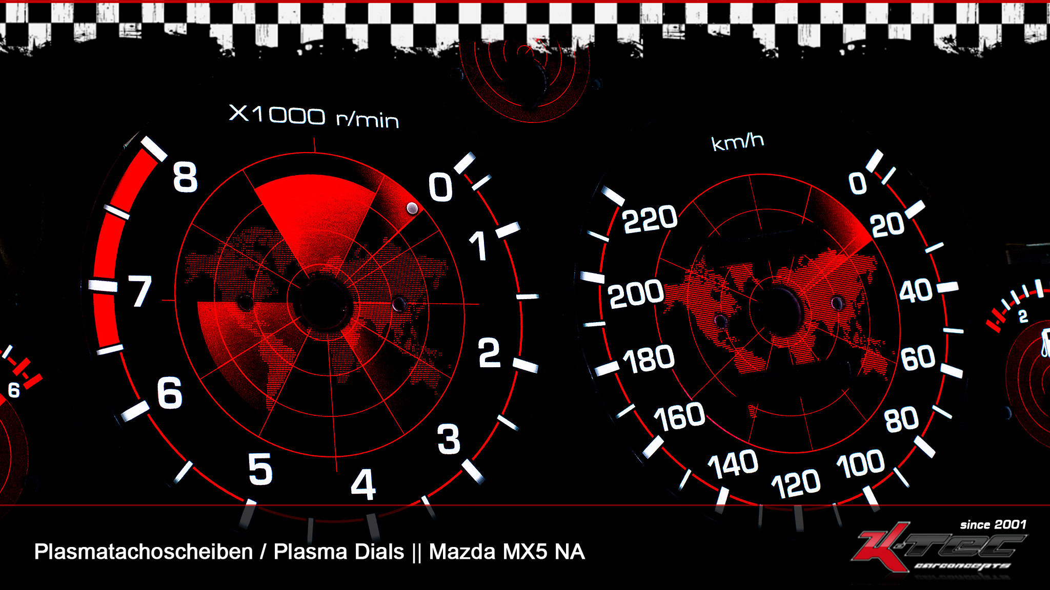mazda_mx5_na_radio-activ_world_plasmatachoscheiben_detail