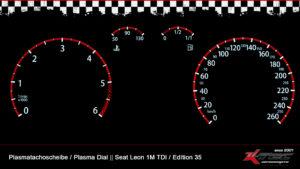 seat_leon_1m_tdi_ed35_plasmatachoscheibe