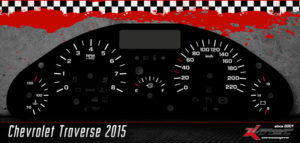 chevrolet_traverse_2015_tachoscheibe_mph_kmh